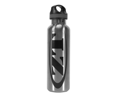 ZT Water Bottle - Insulated