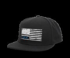 ZT Cap - Flag