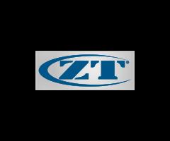 ZT Window Cling
