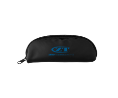 POUCHZT ZT Single-Knife Pouch