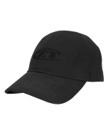 CAPZT181 ZT Cap - Tactical