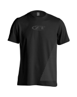 ZT T-Shirt - Tactical
