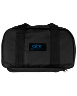 ZT997 ZT Knife Storage Bag