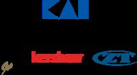 Stores Logos
