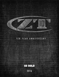 Zero Tolerance Catalog 2016 .PDF
