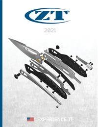 Zero Tolerance Catalog 2021 .PDF